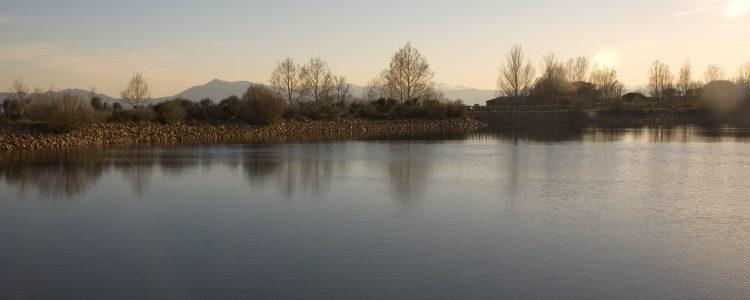 La Sierra del Rincón, protagonista del &#8216;I Encuentro de Bloggers de Viajes&#8217; #sierrarinconblogtrip<span class=
