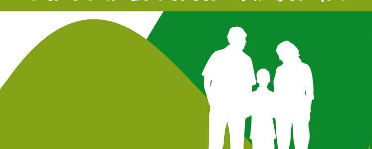 Impulsar la Educación Ambiental los 26 de cada mes #EA26<span class=