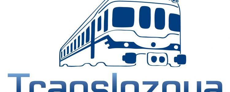 El Translozoya, el nuevo tren turístico de la #SierraNorteDeMadrid