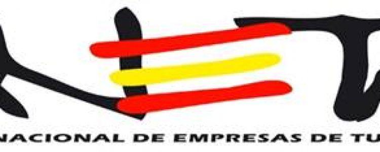 """I Jornadas profesionales de Turismo Activo en Castilla La Mancha """"ANETA en Castilla La Mancha"""""""