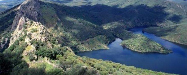 Nuevo Plan Sectorial reforzará las relaciones entre la conservación de la biodiversidad y el turismo sostenible