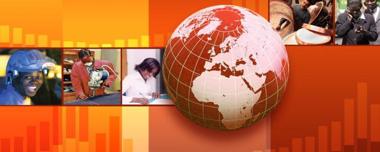 Economía Social, para un acceso universal a servicios sociales de interés general y de calidad