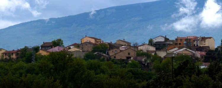 II Jornadas La Vereda y la Villa en Villavieja del Lozoya