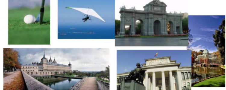 Cambios en la Promoción Turística de Madrid