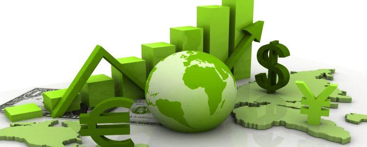 La importancia de la economía verde como motor de empleo