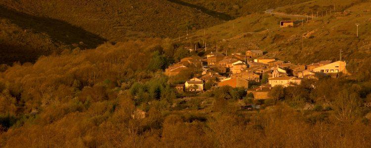 El Turismo sigue siendo el gran dinamizador de la economía española.