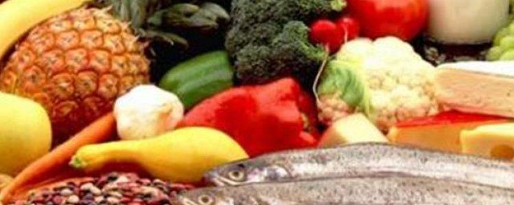 ¿Conoces el impacto que tu dieta tiene sobre el medioambiente?