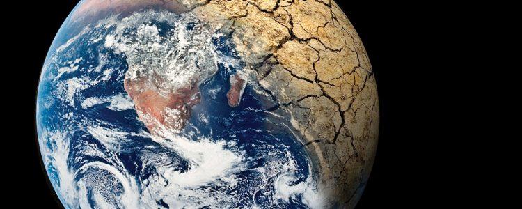 Un ejército de científicos contra el Cambio Climático<span class=