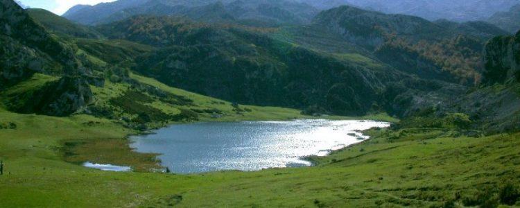 España aumenta la Red de Parques Nacionales<span class=