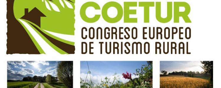 La Sierra Norte de Madrid acogerá el II Congreso Europeo de Turismo Rural