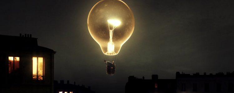 2015 año internacional de la luz<span class=