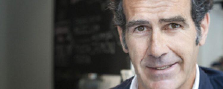Mucha expectativa por el nuevo Director General de Turismo de Madrid, Carlos Chaguaceda.