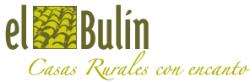 Casas Rurales en la Sierra Norte de Madrid, El Bulín Casas Rurales