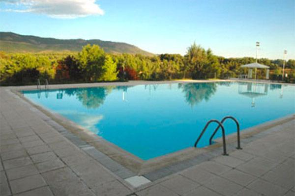 Buitrago de lozoya piscinas great las piscinas naturales for Piscinas naturales de buitrago