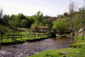 la-hiruela-turismo-rural